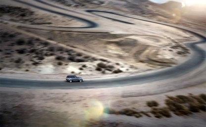 Range-Rover-Sport-2014_G6