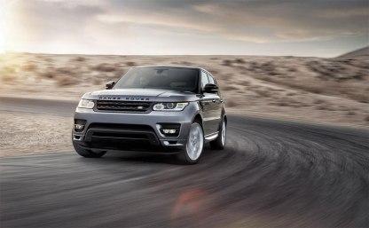 Range-Rover-Sport-2014_G7