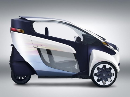 Toyota-iROAD_G1