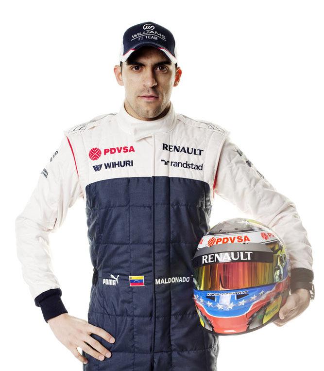 Williams-FW35_G5-Maldonado