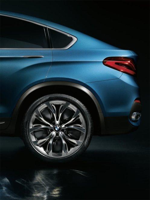 BMW-X4-Concept_G17