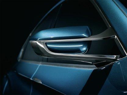 BMW-X4-Concept_G19