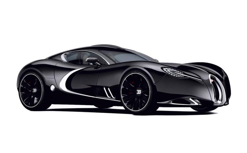 Bugatti-Gangloff-Paulo-Czyzewski_G41