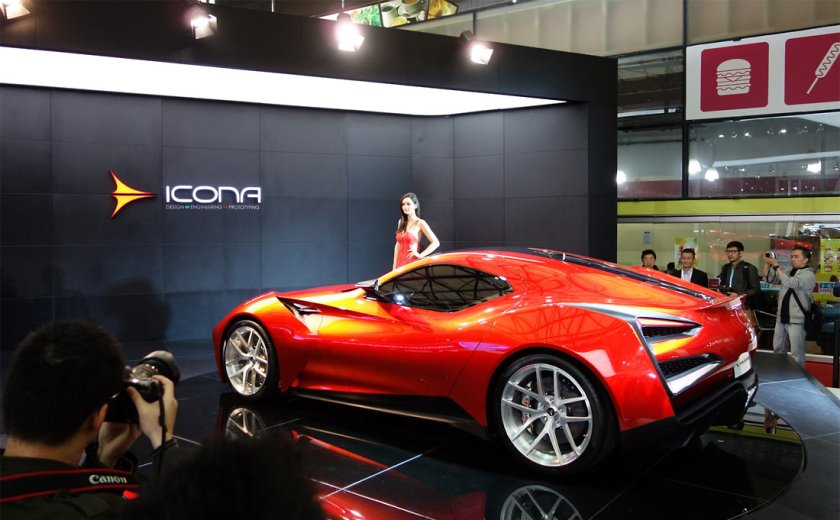 Icona-Vulcano-Shanghai_G4
