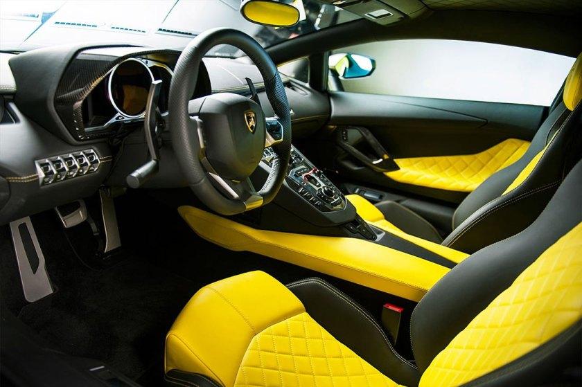 Lamborghini-Aventador-LP720-4-50-Anniversario_G1