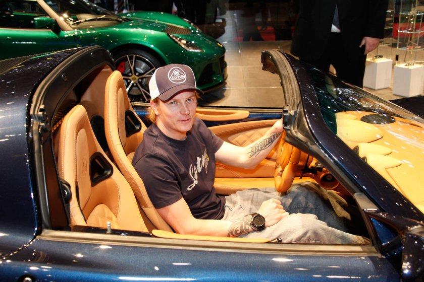 Lotus-Exige-S-Roadster_G1