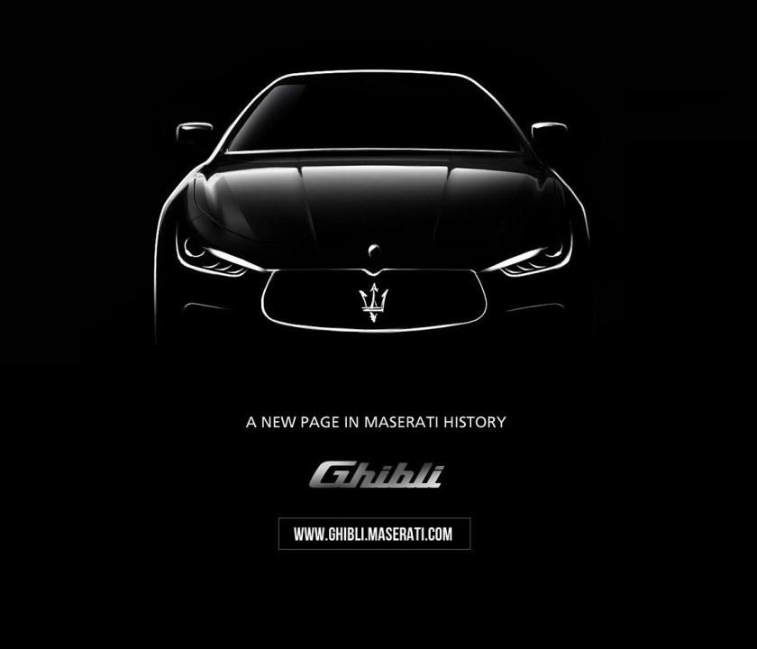 Maserati-Ghibli_G3