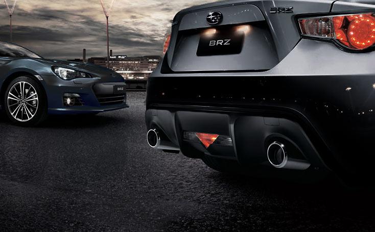 Subaru-BRZ-Diesel-AWD