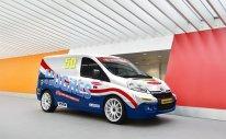 Toyota-BTCC-Vans_G2