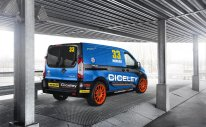 Toyota-BTCC-Vans_G3