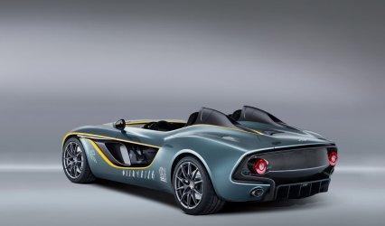 Aston-Martin-CC100-Speedster-Concept_ASM00235