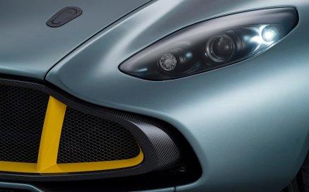 Aston-Martin-CC100-Speedster-Concept_ASM00239