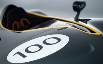 Aston-Martin-CC100-Speedster-Concept_ASM00241