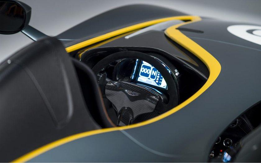 Aston-Martin-CC100-Speedster-Concept_ASM00245