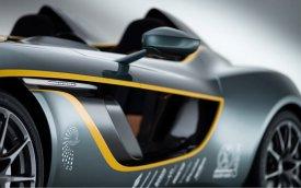 Aston-Martin-CC100-Speedster-Concept_ASM00246