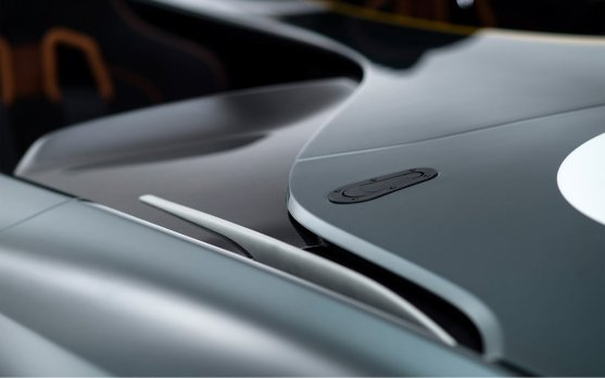 Aston-Martin-CC100-Speedster-Concept_ASM00247