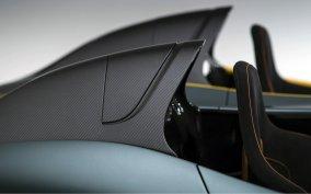 Aston-Martin-CC100-Speedster-Concept_ASM00248