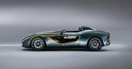 Aston-Martin-CC100-Speedster-Concept_ASM00261