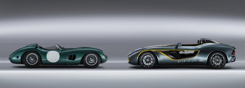 Aston-Martin-CC100-Speedster-Concept_ASM00262