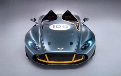 Aston-Martin-CC100-Speedster-Concept_ASM00264