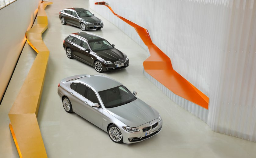 BMW-5-Series-LCI_G1
