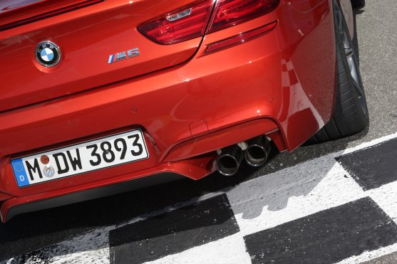 BMW-Compeition-Package-M5-M6_G12
