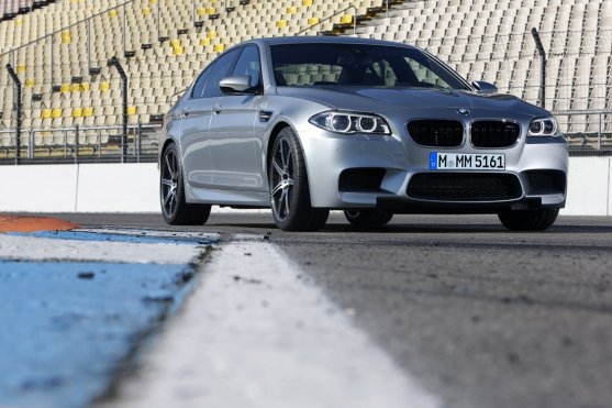 BMW-Compeition-Package-M5-M6_G2