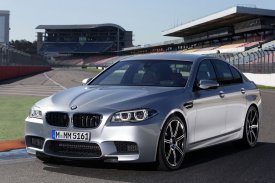 BMW-Compeition-Package-M5-M6_G3