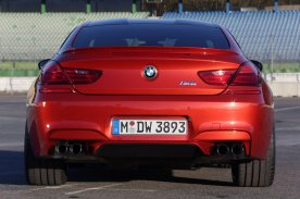 BMW-Compeition-Package-M5-M6_G7