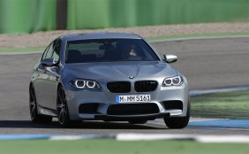 BMW-Compeition-Package-M5-M6_prices_G0