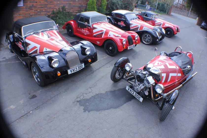 Driven-at-Heart-Morgan-Five-Cars_G3