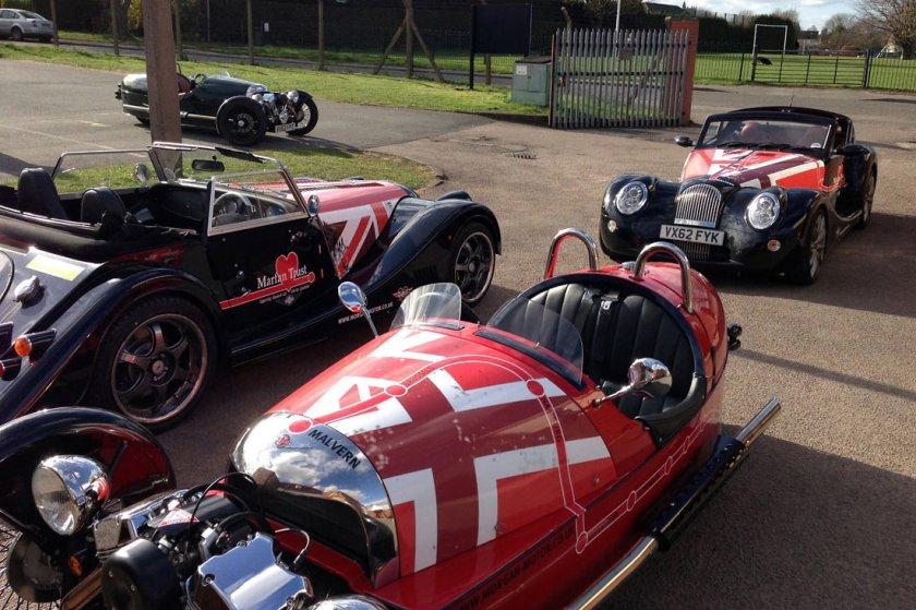 Driven-at-Heart-Morgan-Five-Cars_G4