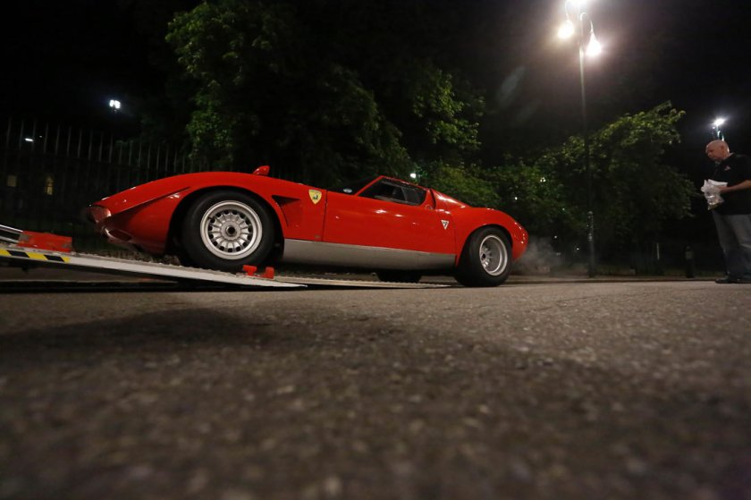 Lamborghini-50-Anniversario-Grande-Giro-Milan_G15
