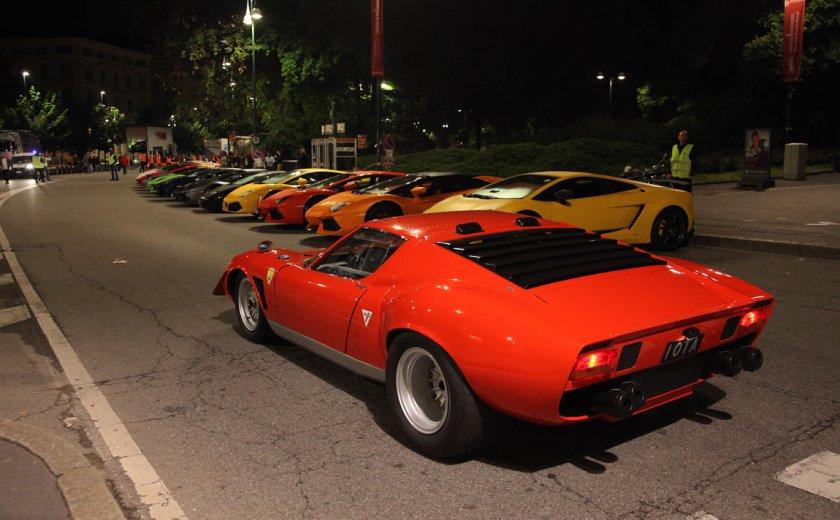 Lamborghini-50-Anniversario-Grande-Giro-Milan_G5
