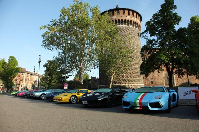 Lamborghini-50-Anniversario-Grande-Giro-Milan_G7