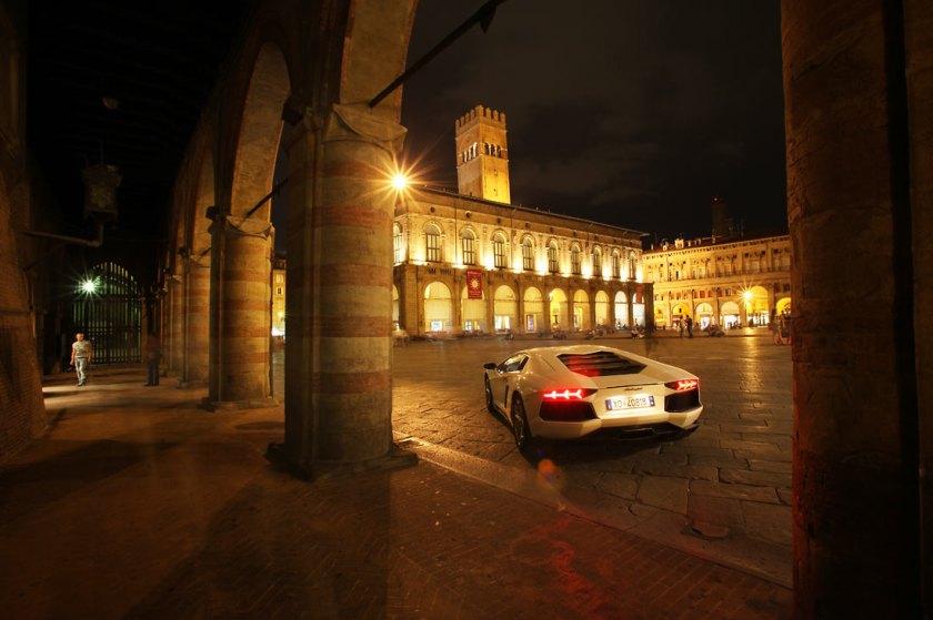 Lamborghini-50-Anniversario-tour_G9