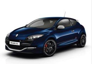 Renaultsport-Megane-RedBullRacing-RB8_G3