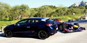 Renaultsport-Megane-RedBullRacing-RB8_G4