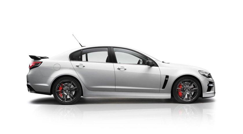Vauxhall-VXR8-GTS_G1