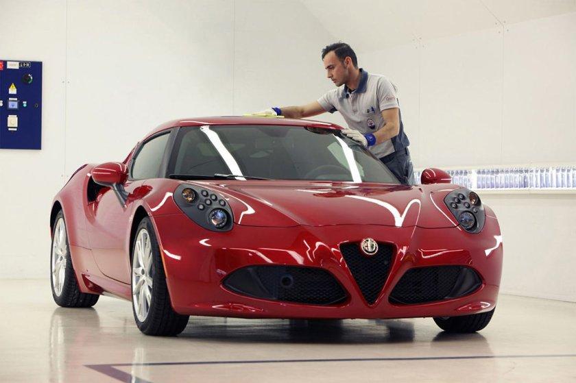 Alfa-4C-production-process_G1