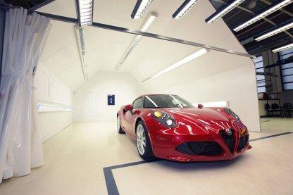 Alfa-4C-production-process_G4