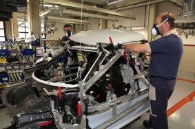 Alfa-4C-production-process_G7