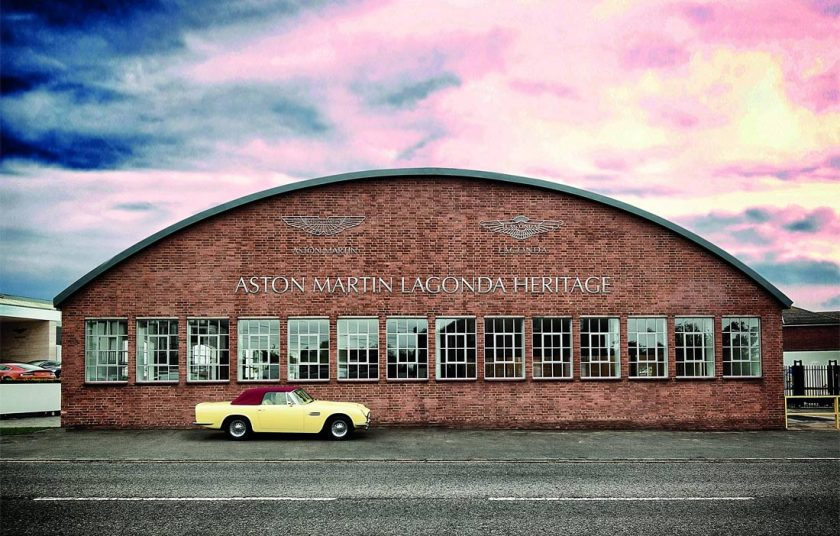 Aston-Martin-Heritage-Showroom-Newport-Pagnell_G1