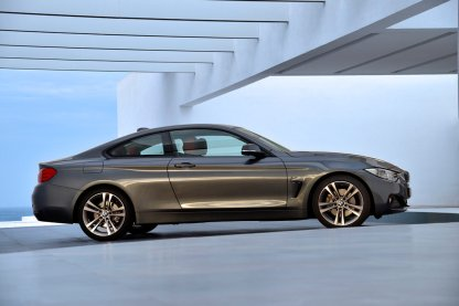 BMW-4-Series-Coupe-production_G14