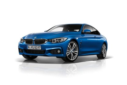 BMW-4-Series-Coupe-production_G16