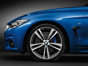 BMW-4-Series-Coupe-production_G18