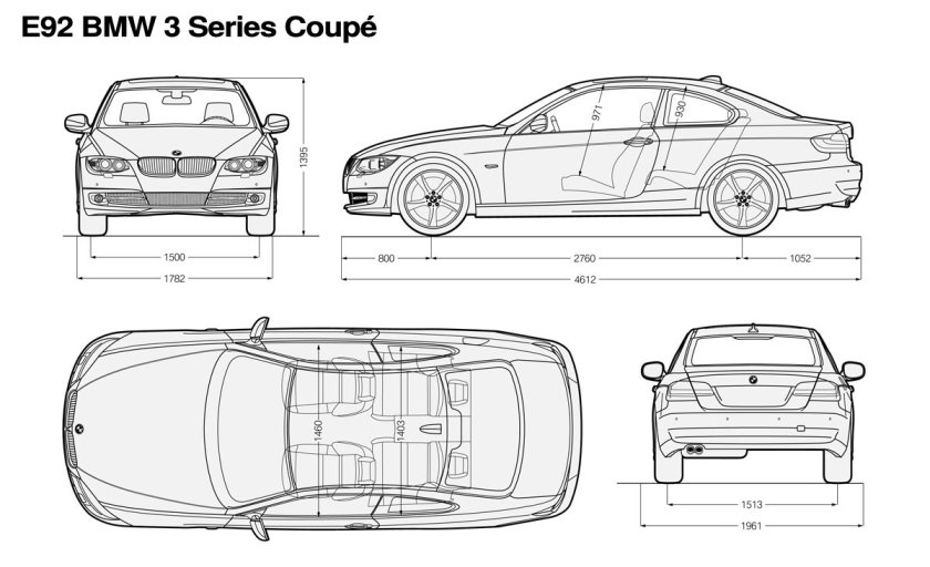 BMW-4-Series-Coupe-production_G22