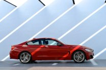 BMW-4-Series-Coupe-production_G3