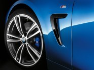 BMW-4-Series-Coupe-production_G4