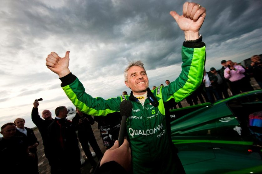 Drayson-Racing-EV-world-record_G1